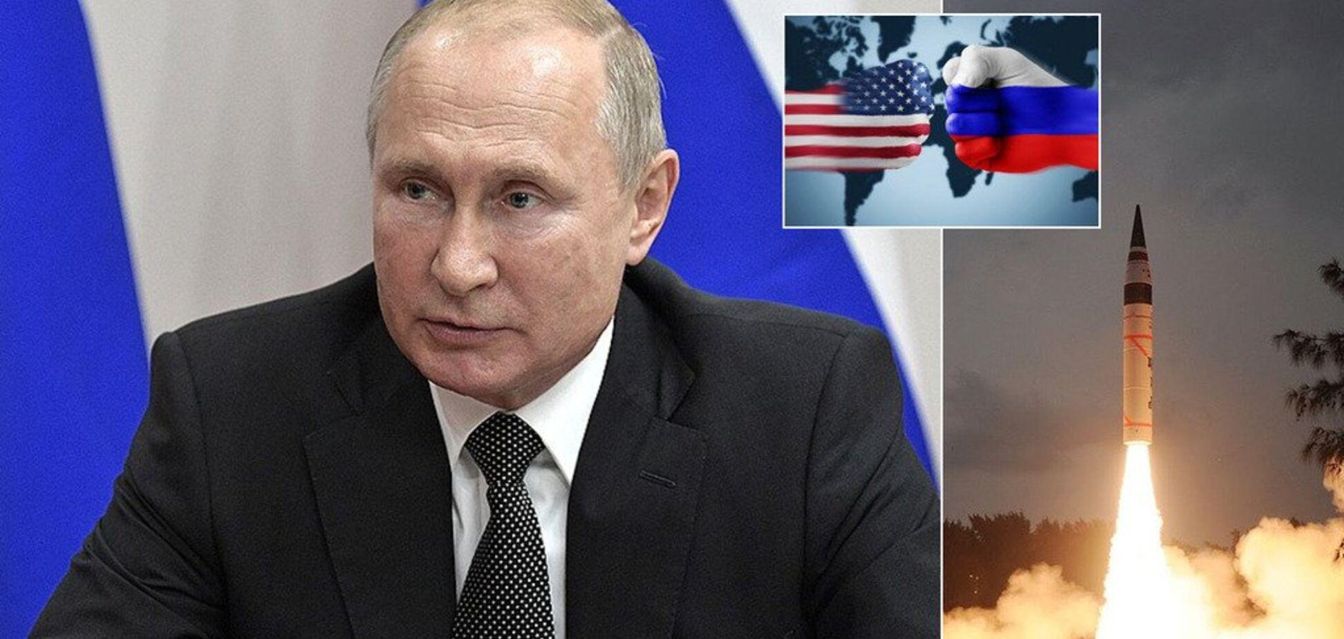США обвинили РФ в краже технологий: кто под угрозой
