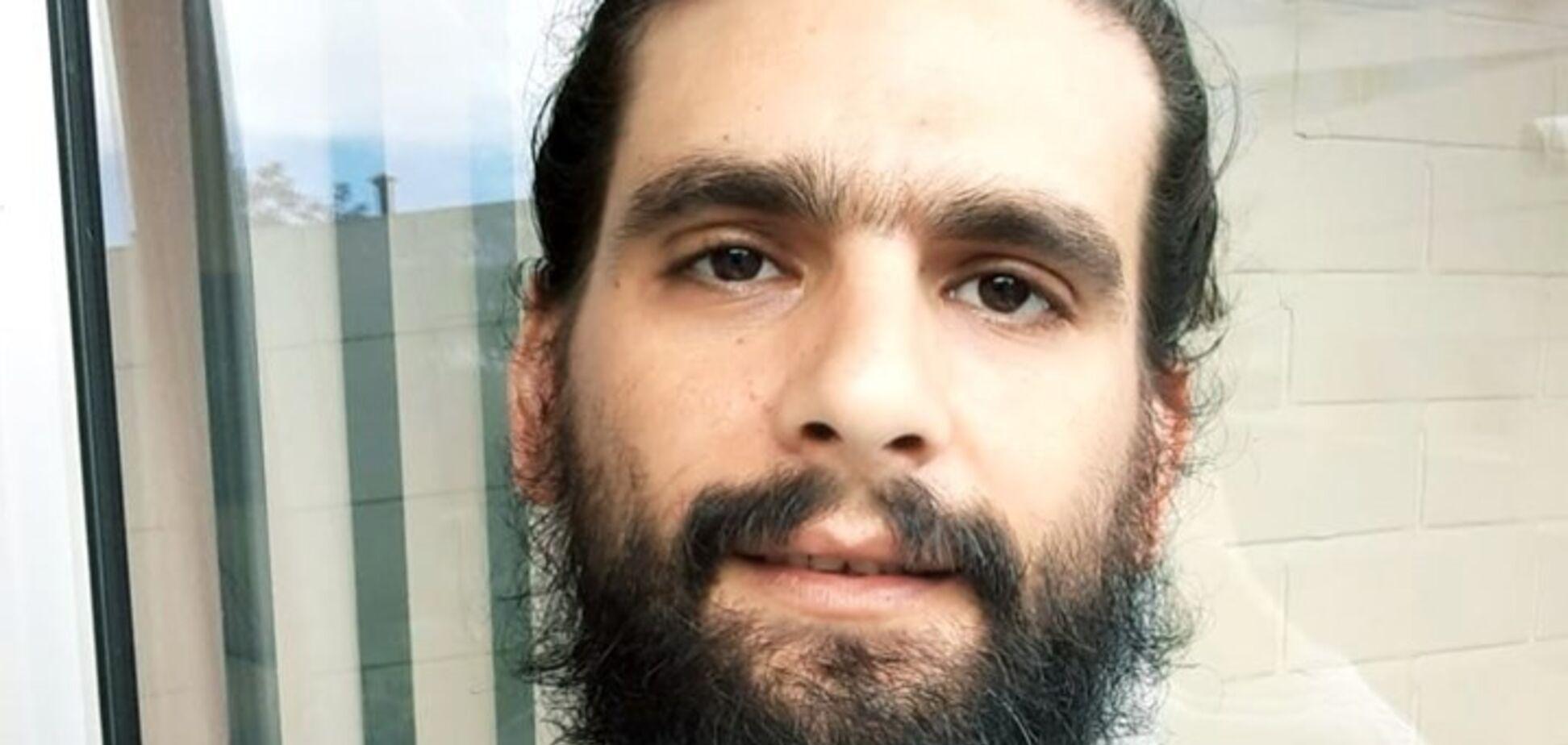 Україна екстрадувала відомого наркобарона-втікача до Ізраїлю: що відомо