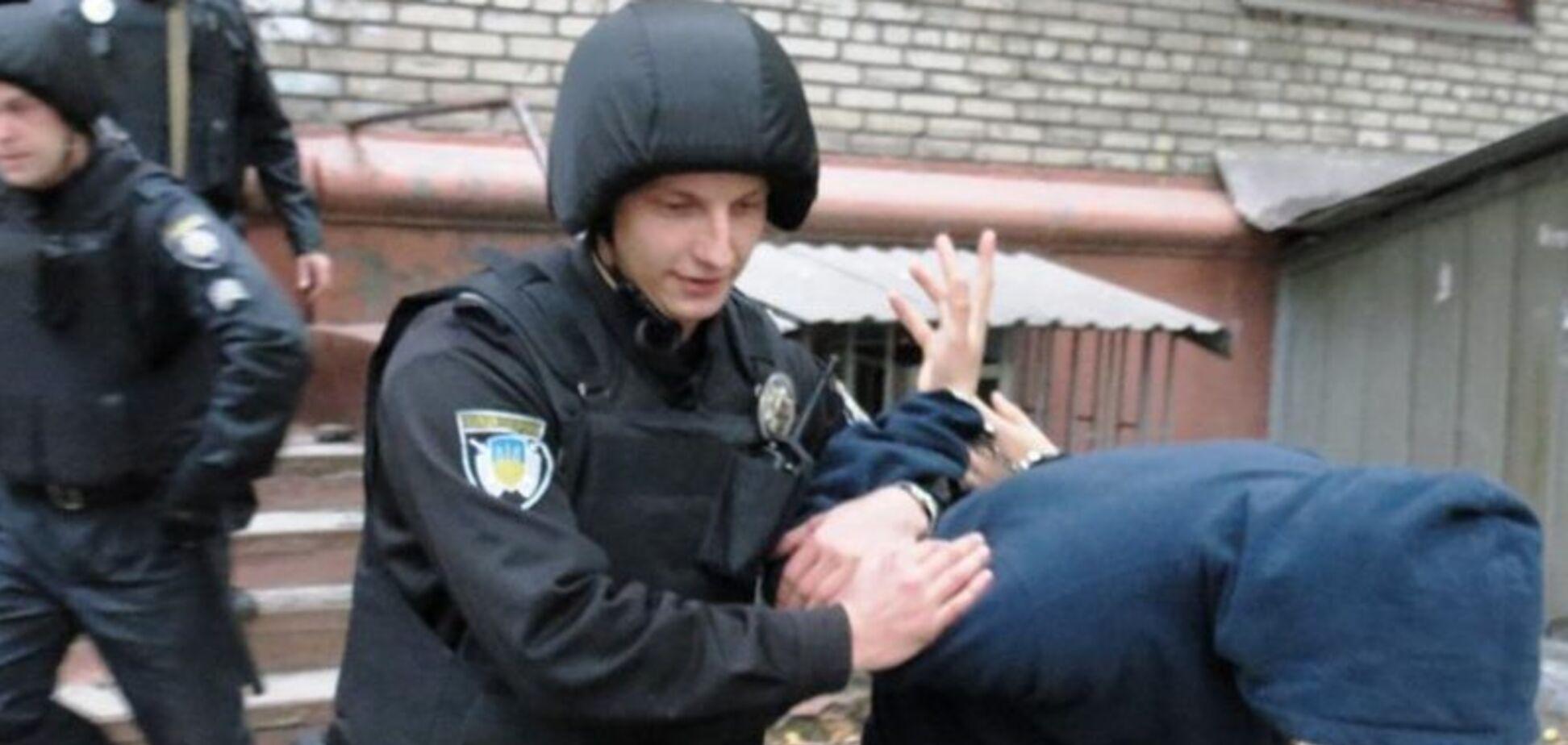 'Хотів провчити!' У Львові педофіл знущався над двома хлопчиками