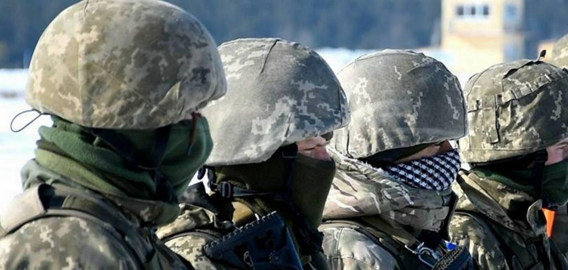 'Озброєні злочинці': Росія руками 'регіоналів' запустила нову кампанію проти ЗСУ