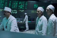 Генерал нагадав авторам 'Чорнобиля' про важливий злочин СРСР