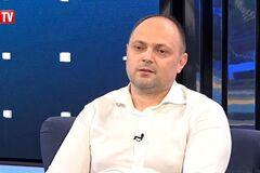 Зеленський – не диктатор: оцінка експерта