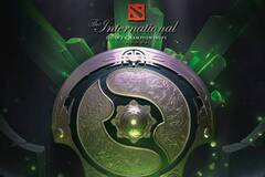 Грандфінал! The International 2019: всі результати