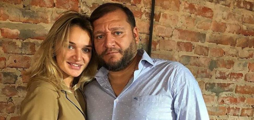Дочь скандального Добкина собралась в политику: как она выглядит