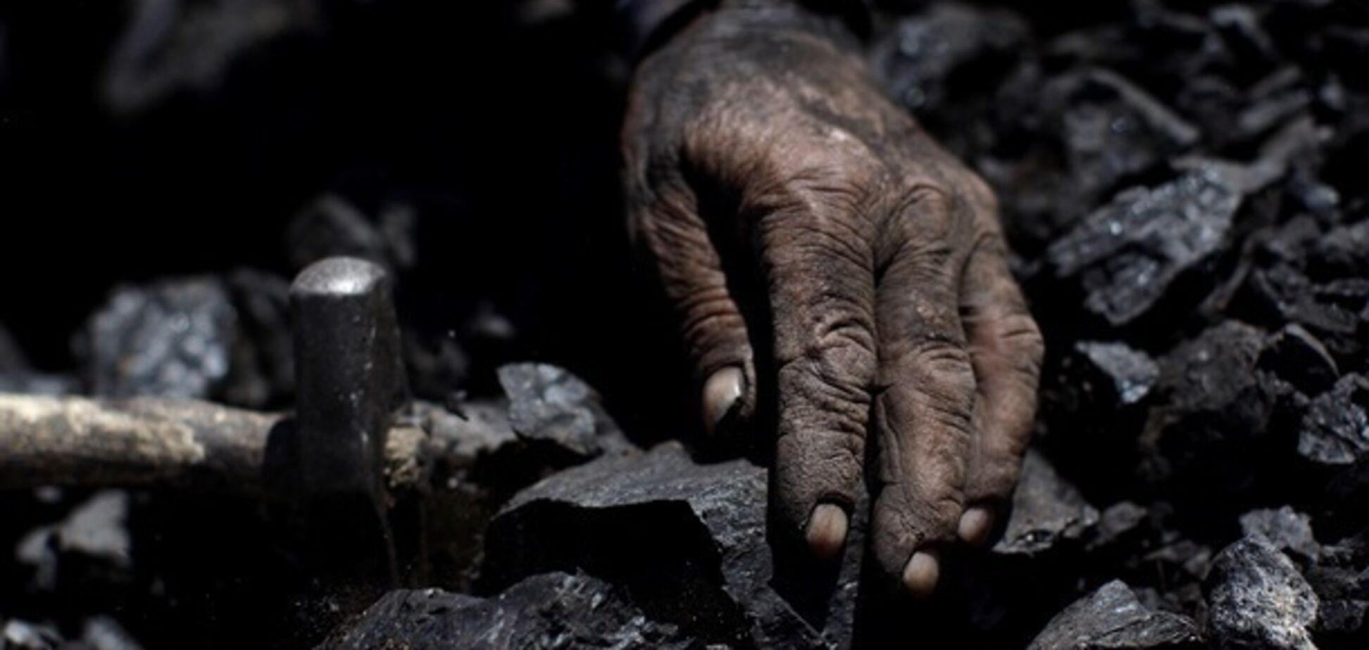 Нашли в вагоне: на Днепропетровщине на шахте случилось жуткое ЧП с женщиной