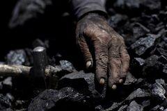 Знайшли у вагоні: на Дніпропетровщині на шахті трапилася страшна НП із жінкою