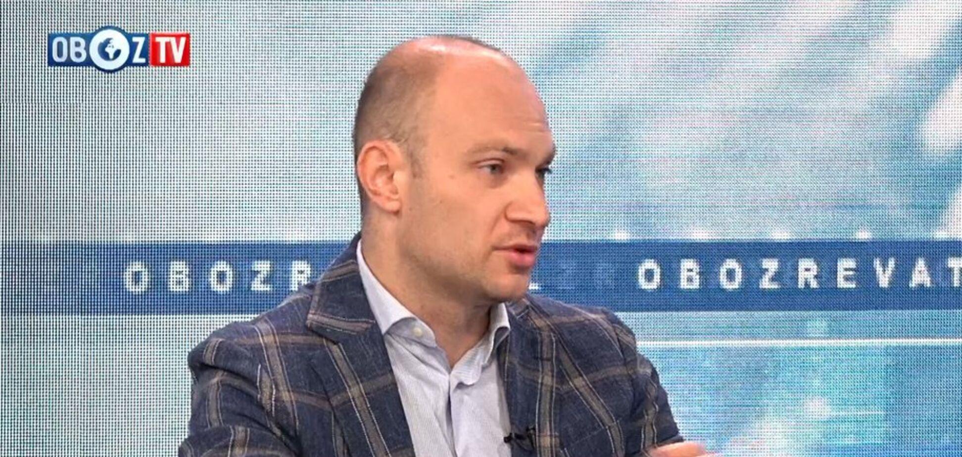 Нетаньяху передаст: после Зеленского поедет к Путину