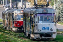 В Днепре взлетят цены на проезд в транспорте: названы сроки