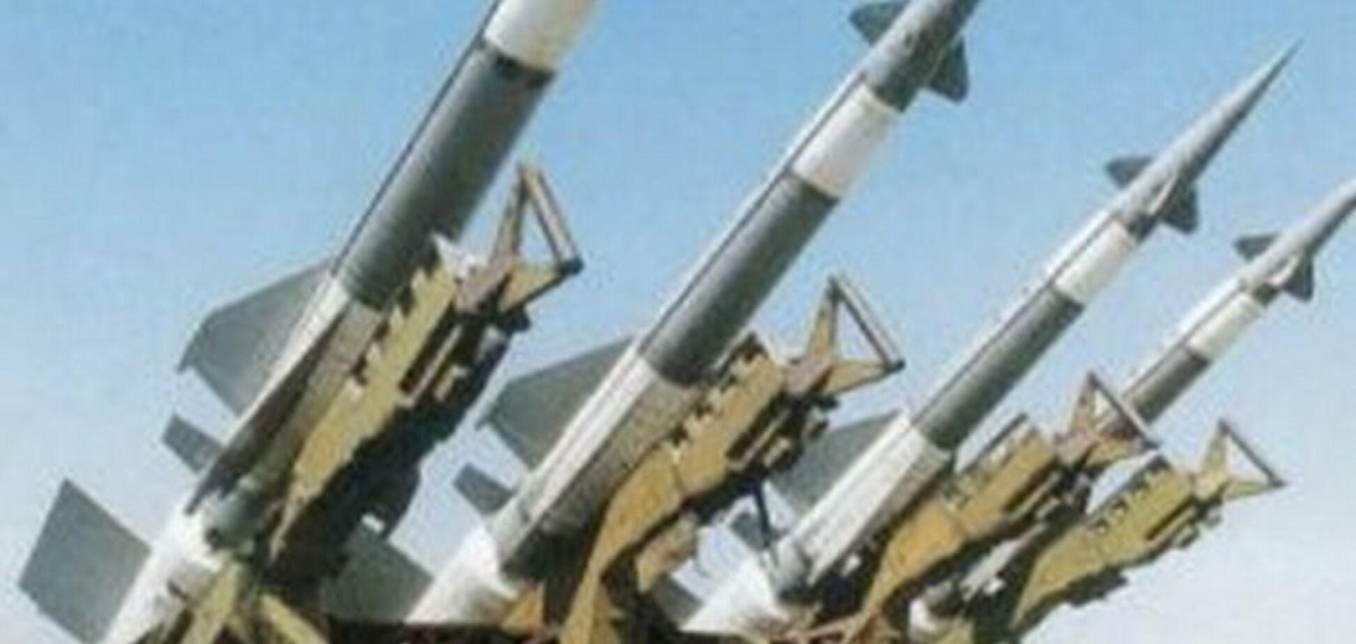 ЗСУ дістався російський зенітно-ракетнивй комплекс 'Печора': потужне відео