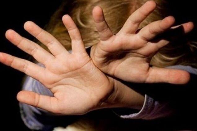 На Вінниччині підліток зґвалтував 4-класницю