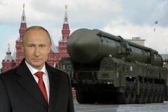 Путин лжет о 'чудо-оружии': в России привели конкретные факты