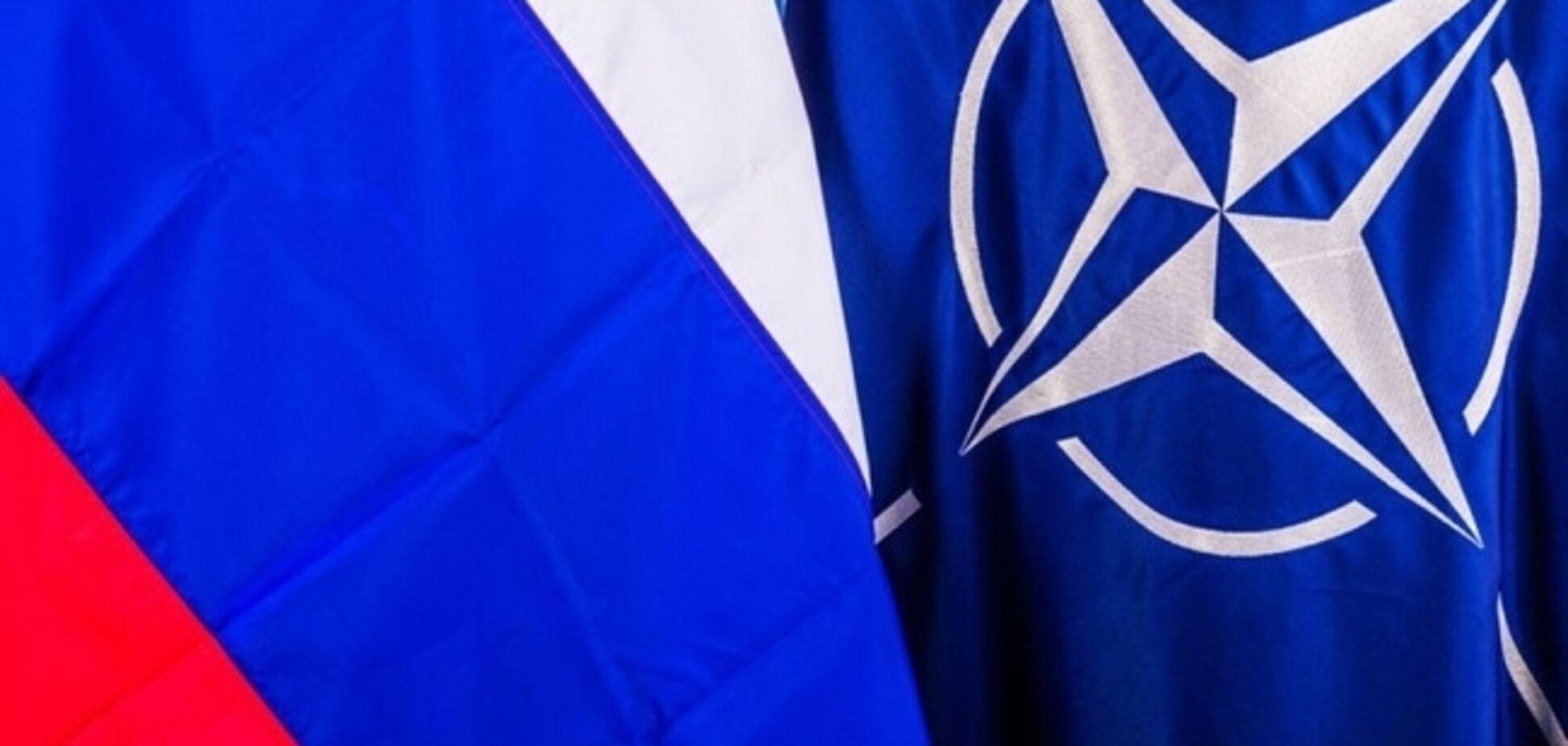 Разрыв ракетного договора США и России: в НАТО назвали виновных