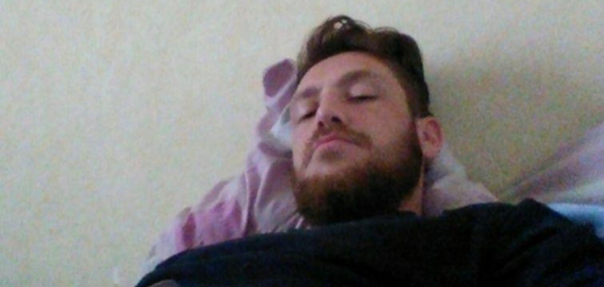 В бригаде-200 пополнение: в ВСУ показали убитого террориста 'ДНР'