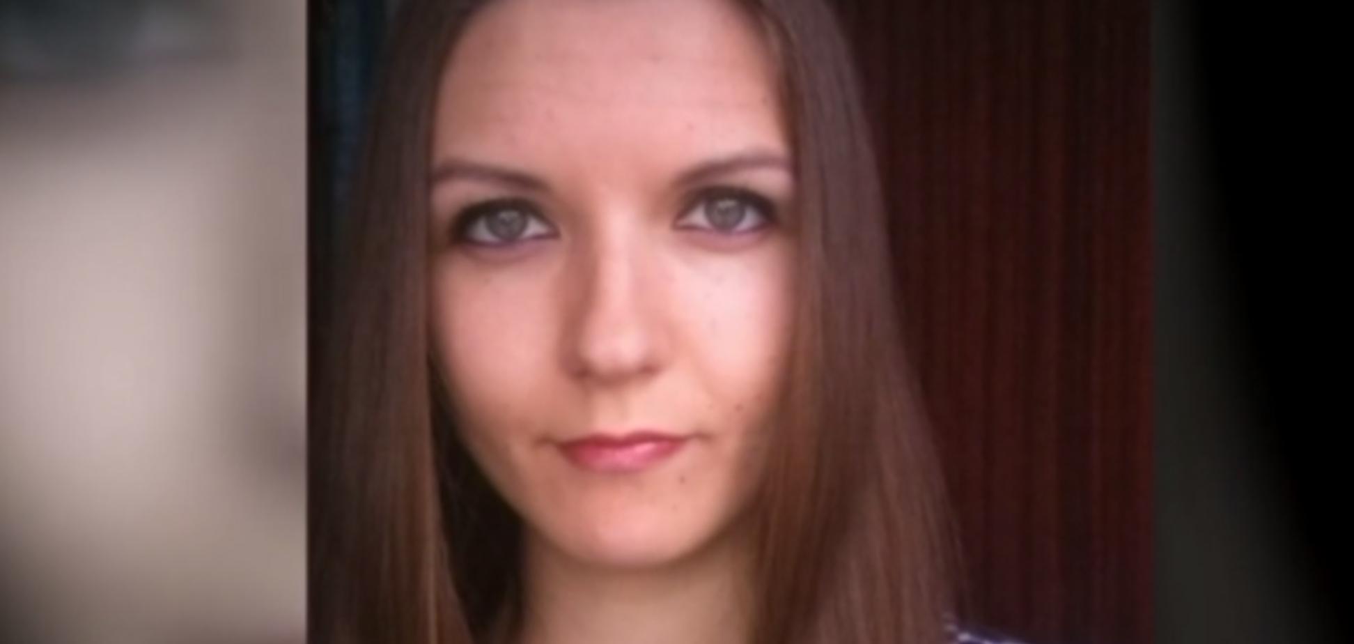 Вилив окріп дружині у рот: з'явилися деталі моторошного випадку в Запоріжжі