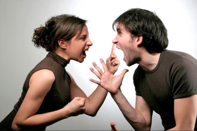 Когда расставание неизбежно: как распознать серьезные проблемы в отношениях