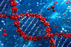 Ученые нашли оружие против генов ожирения