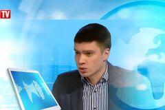 Допрос судей в ГПУ: прогнозы эксперта