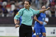 УЕФА принял историческое решение перед матчем за Суперкубок Европы