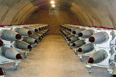 Україна стане ядерною державою? Озвучений прогноз