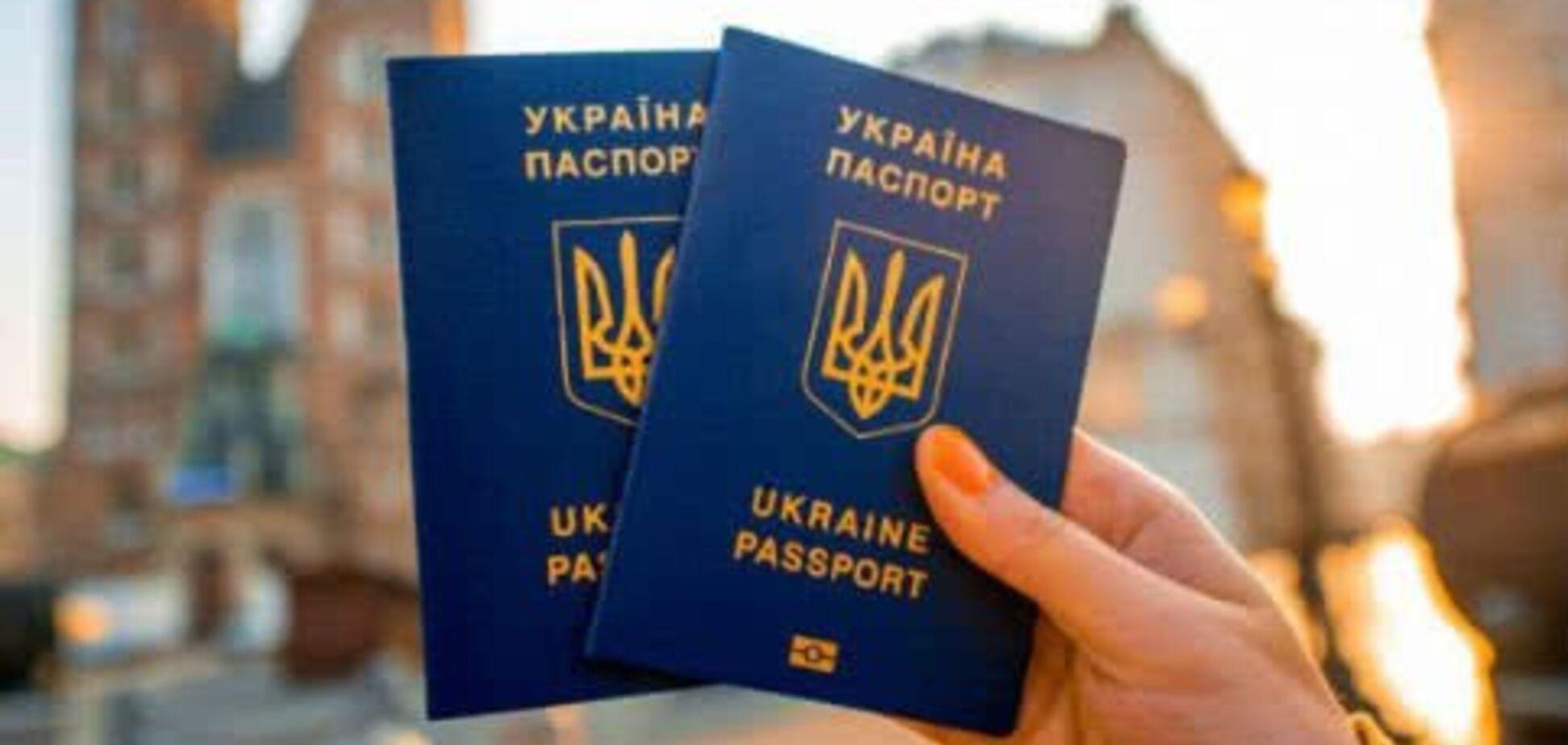 Как в Украине взращивали 'малороссийство'