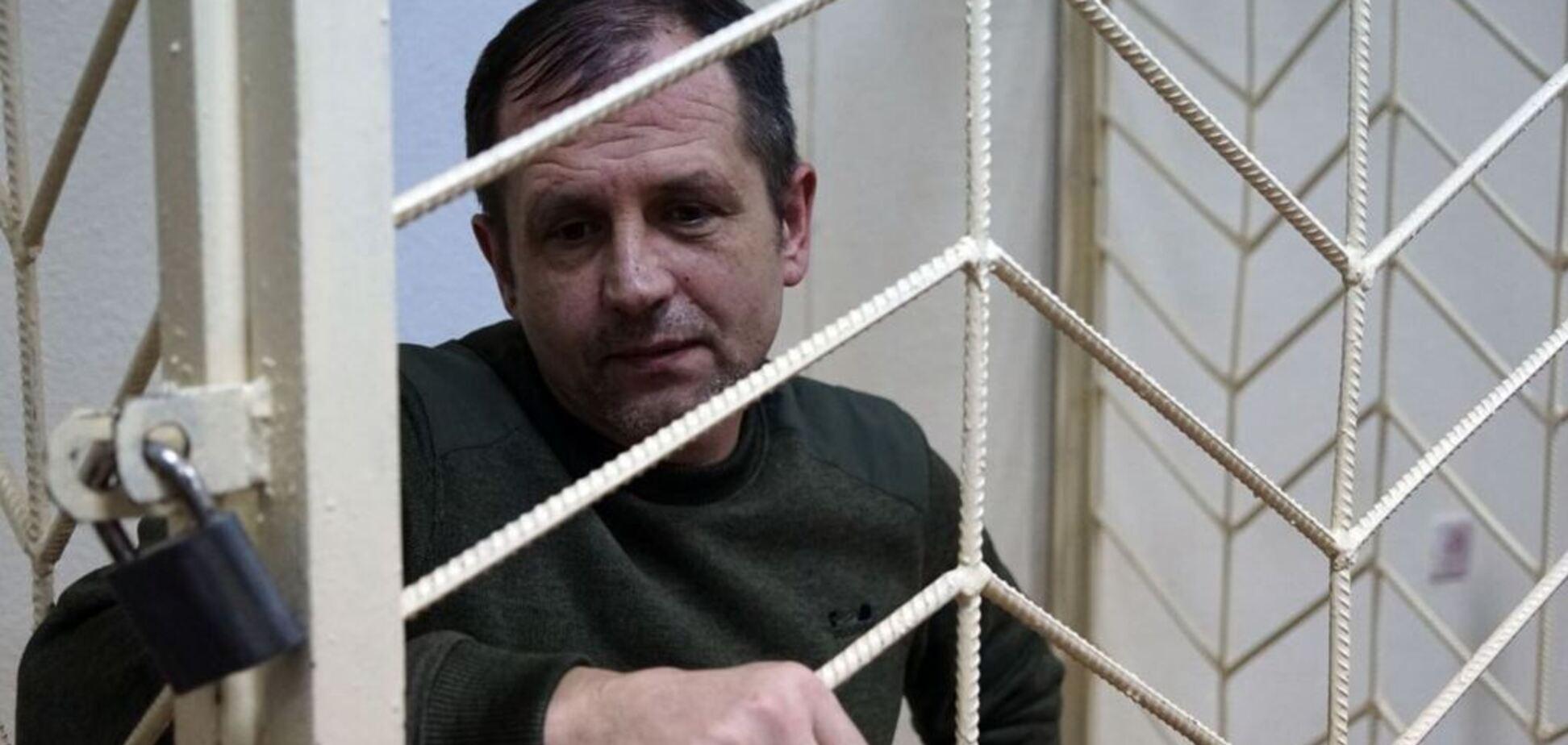 Большой обмен или маневр Кремля? Адвокаты высказались об исчезновении Балуха