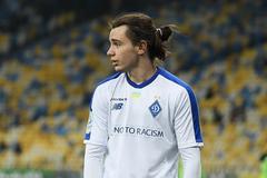 Без відповіді: лідера 'Динамо' не відпустили з клубу