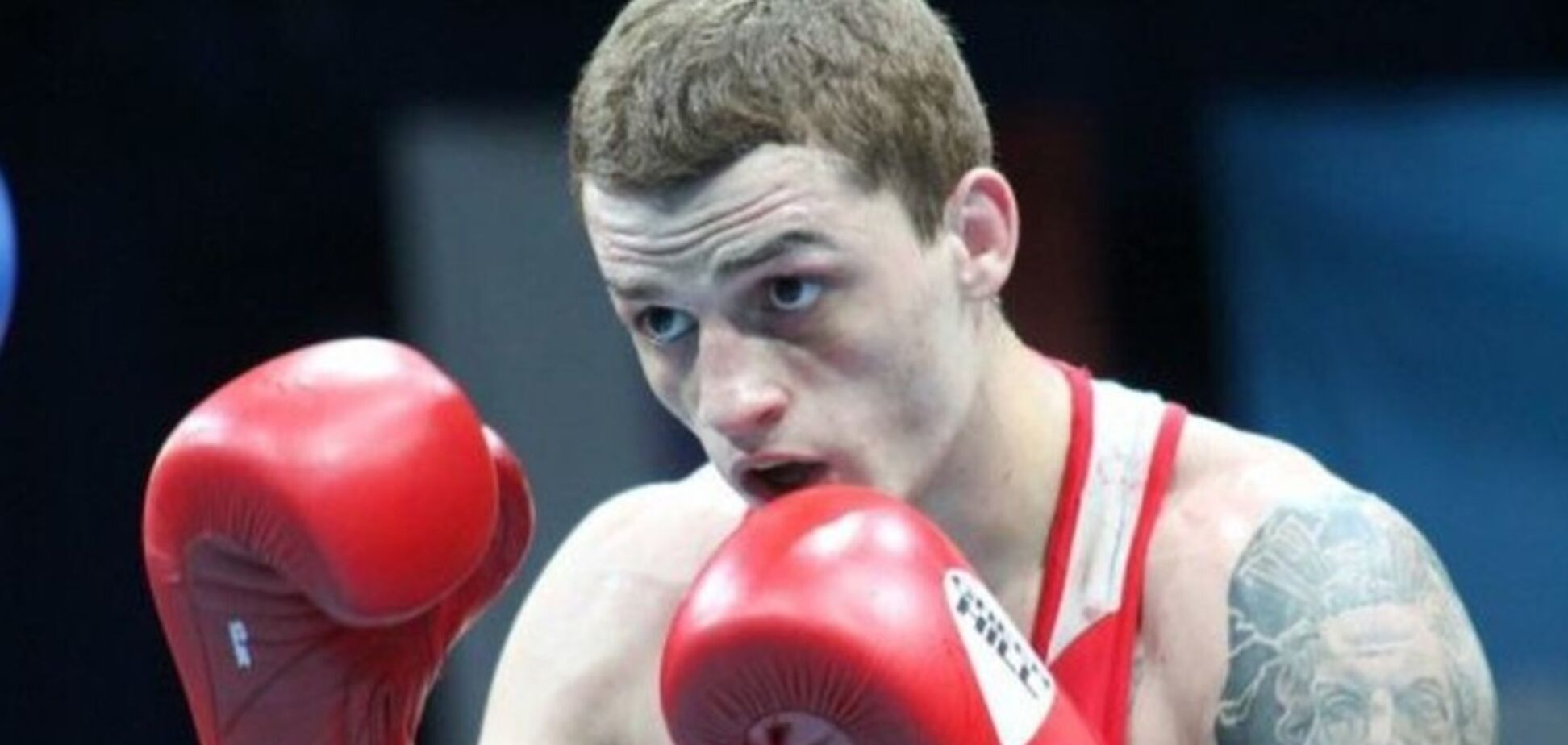 'Не хочется мараться': российский боксер возмутился решением Украины