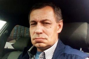 Ігор Пац