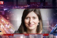 10 з 15 блоків АЕС в Україні вийшли за межі строку експлуатації: експерт
