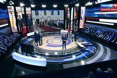 На росТВ вскипели из-за приветствия ВСУ