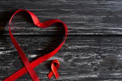 Часті хронічні захворювання при ВІЛ-інфекції