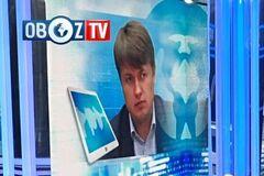 'Снизить цены на 20%': у Зеленского прояснили ситуацию с водоканалами