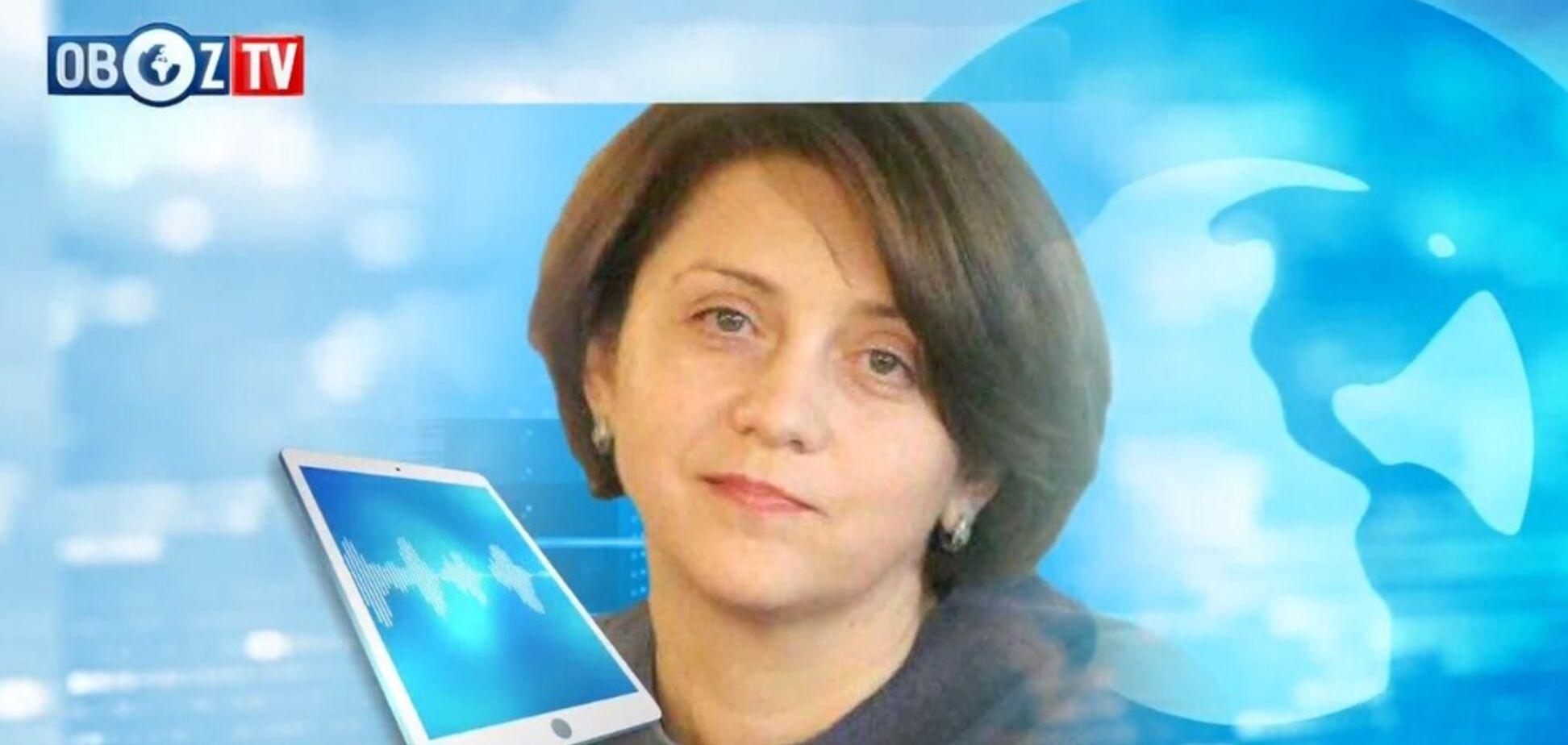 Погодинна подача води в Україні поки відкладається: що відомо