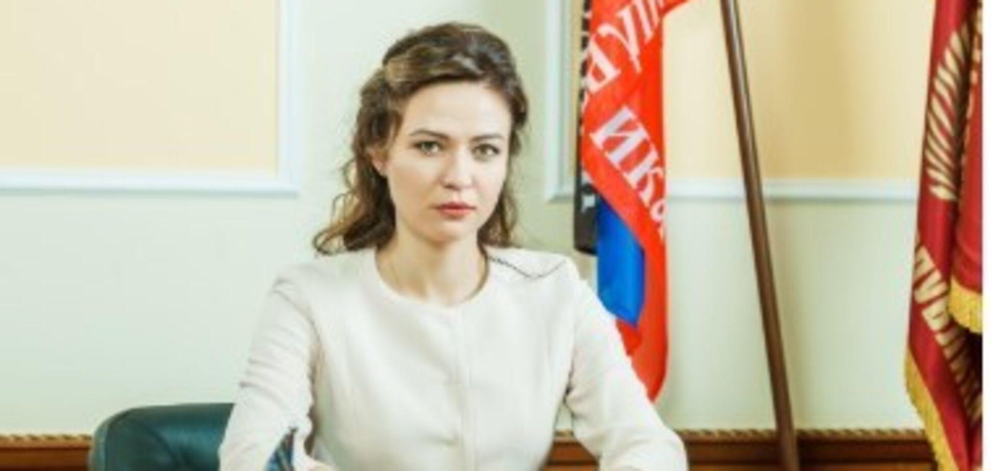 ГПУ оголосила підозри 'главі МЗС' і омбудсмену 'ДНР': усі деталі
