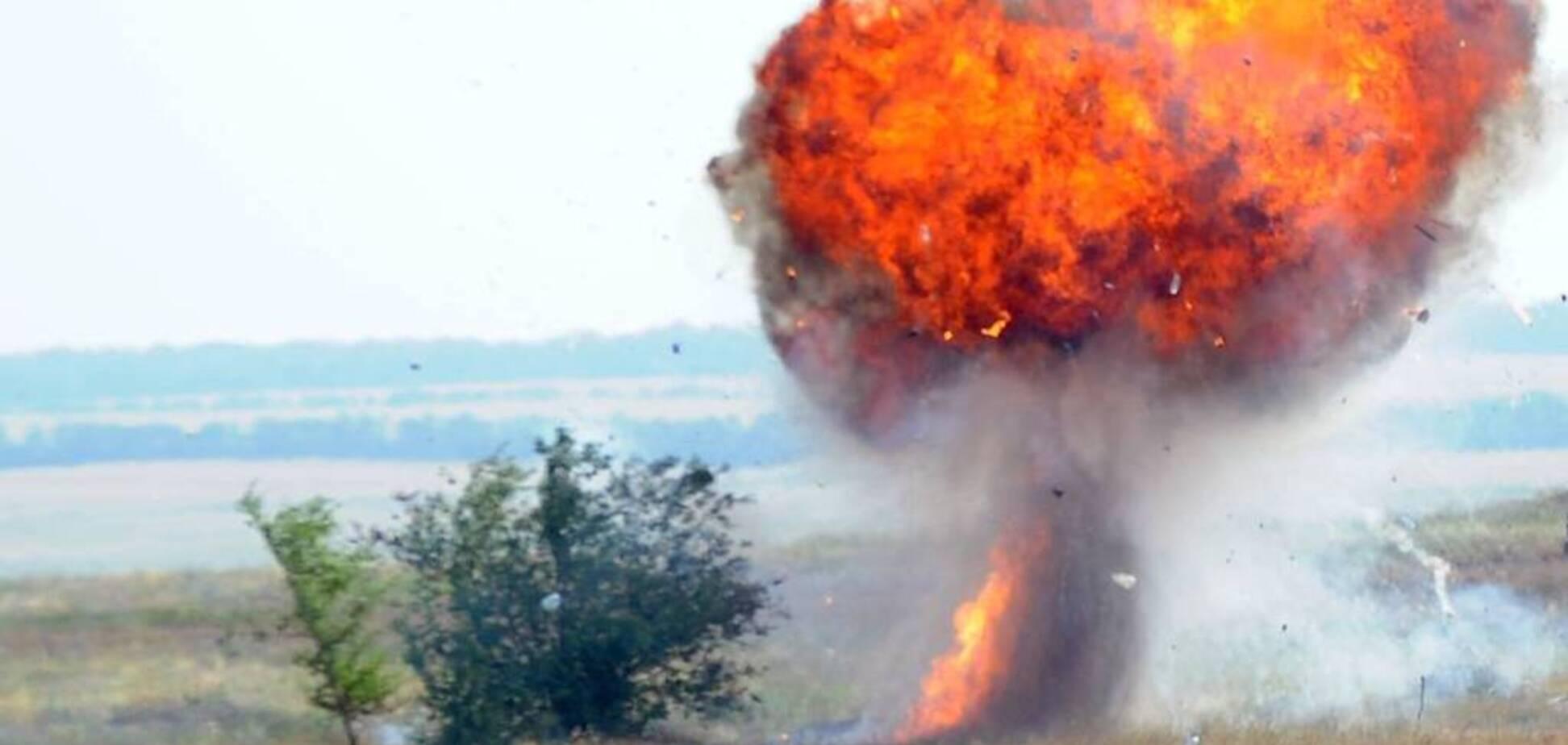 Россия заметает следы? В деле о взрывах под Архангельском произошел новый поворот