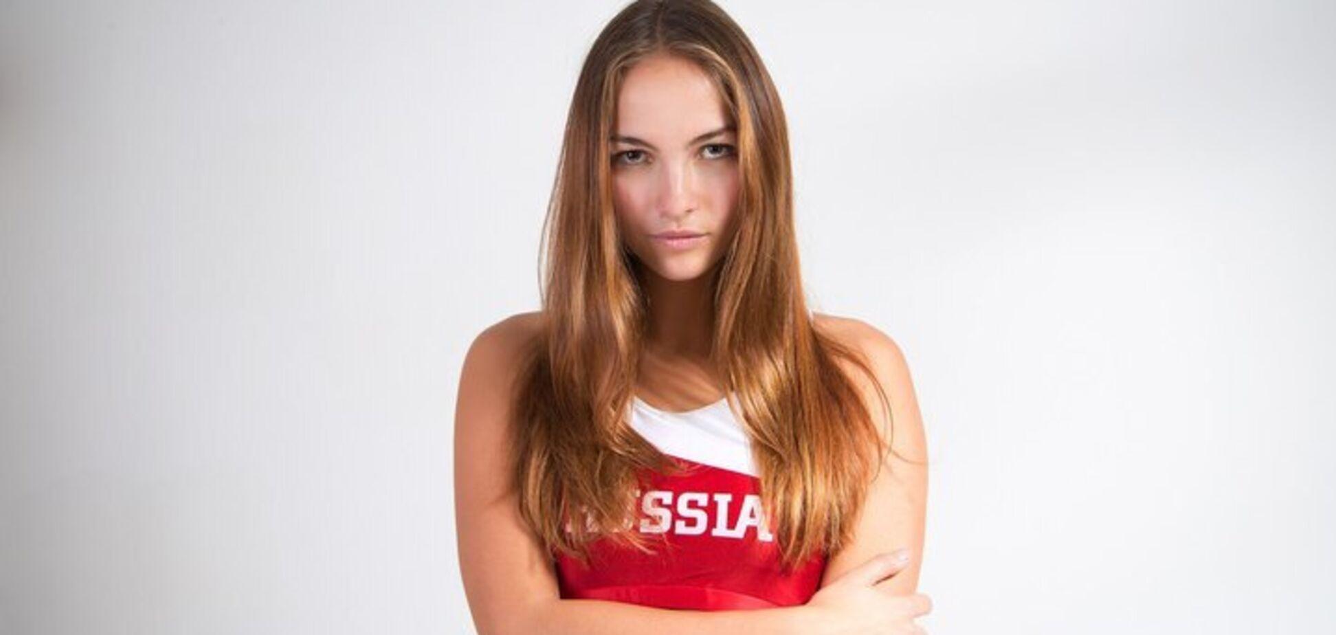 У Росії під час пробіжки померла 25-річна чемпіонка