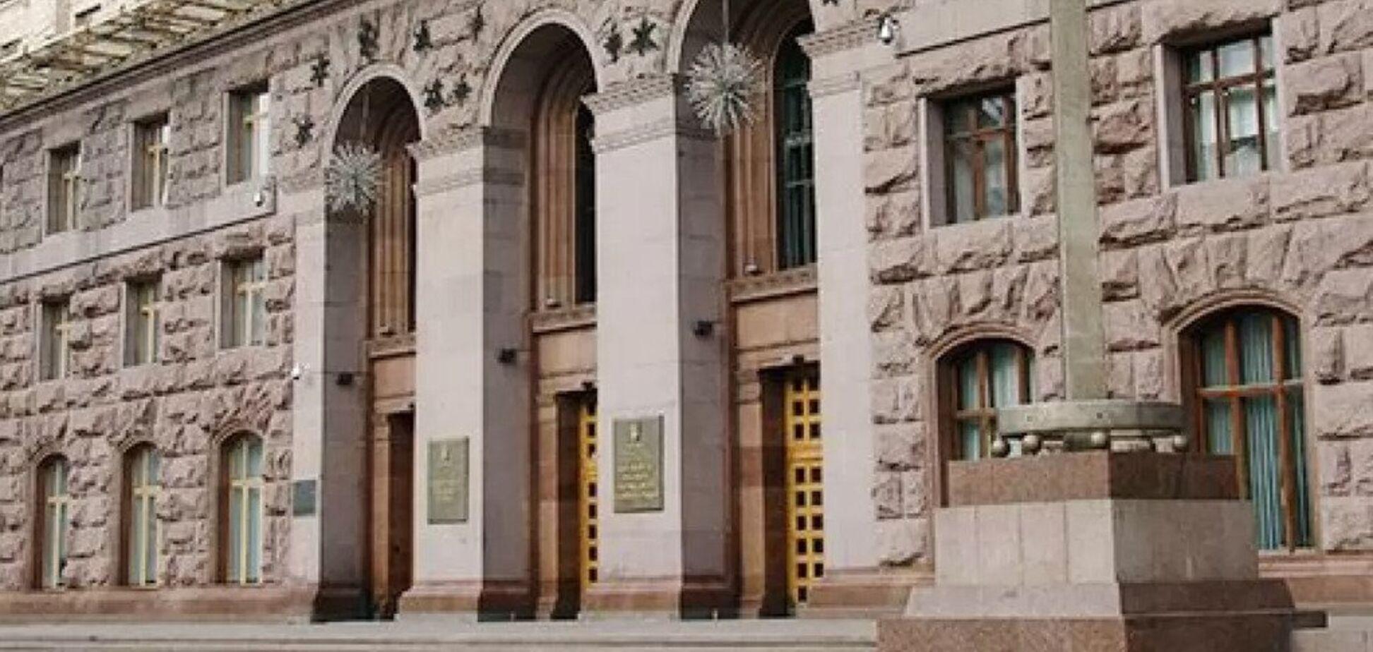 Понад 50% киян оцінюють життя в столиці як комфортне — КМДА
