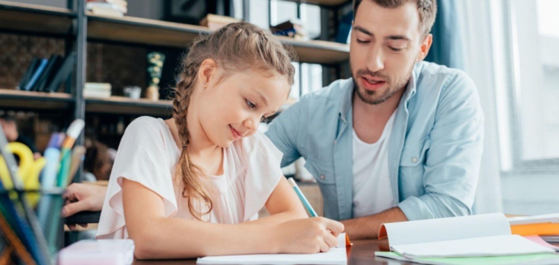 С сентября украинские школьники смогут учиться дома без уважительных причин: в Минобразования рассказали подробности
