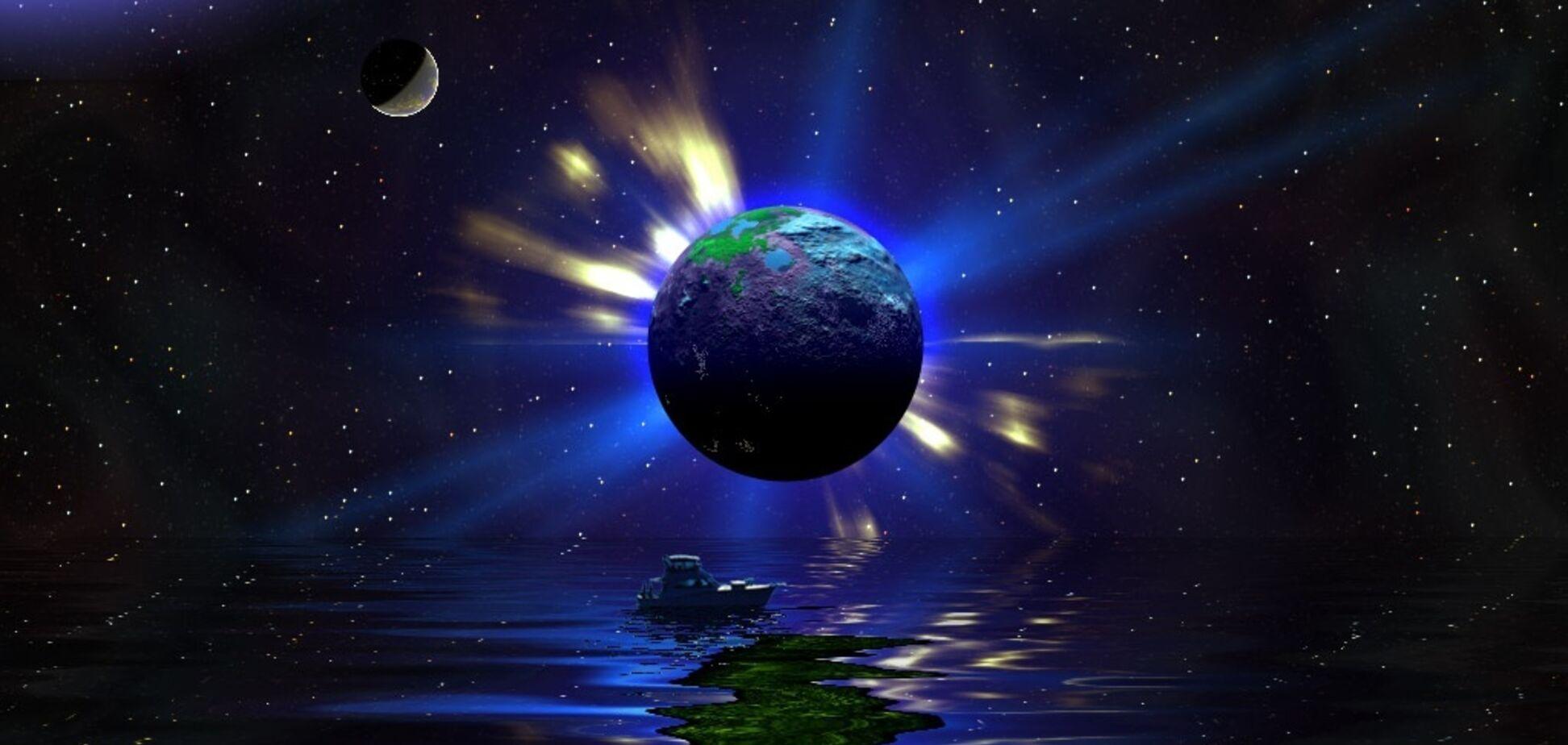 Испытания и иллюзии: маг предсказал судьбу новой Рады