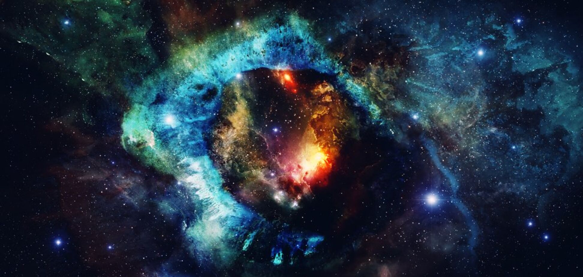 Агресія і таємні союзи: астролог сказав, якою буде Рада