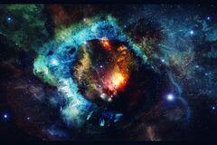 Агрессия и тайные союзы: астролог сказал, какой будет Рада