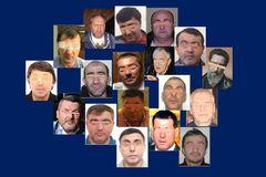 'Вони були всюди!' Стало відомо, хто допоміг Росії захопити Крим