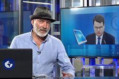 Відсотки інвесторам ОВДП платитиме простий народ України: економічний експерт