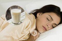 Як їжа впливає на наш сон: лайфхаки