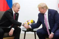 Возвращению Путина нужно сопротивляться