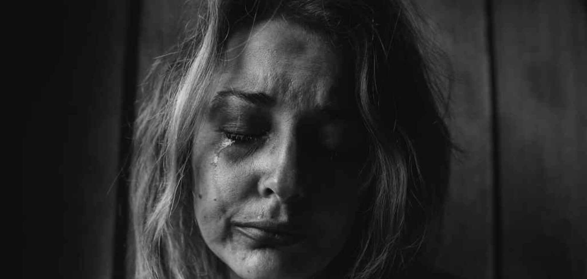 Де жінкам в Дніпрі сховатися від домашнього насильства, наркотиків і алкоголю