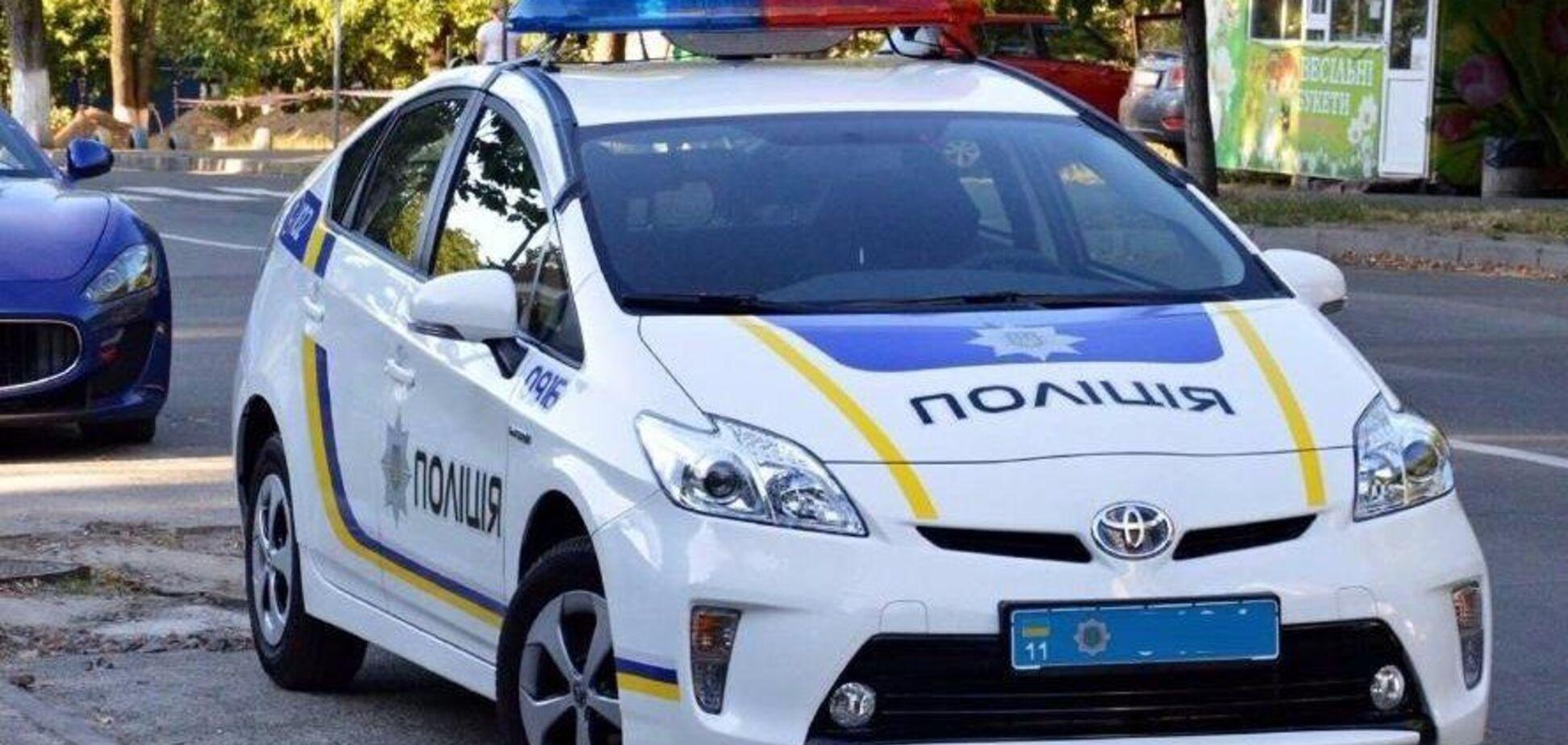 Лежав півроку: у центрі Києва знайшли труп жінки