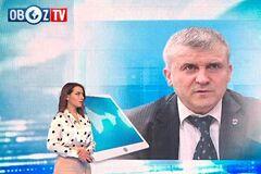 Вознаграждение за коррупционера поднимет нетерпимость к взяткам: заявление прокурора