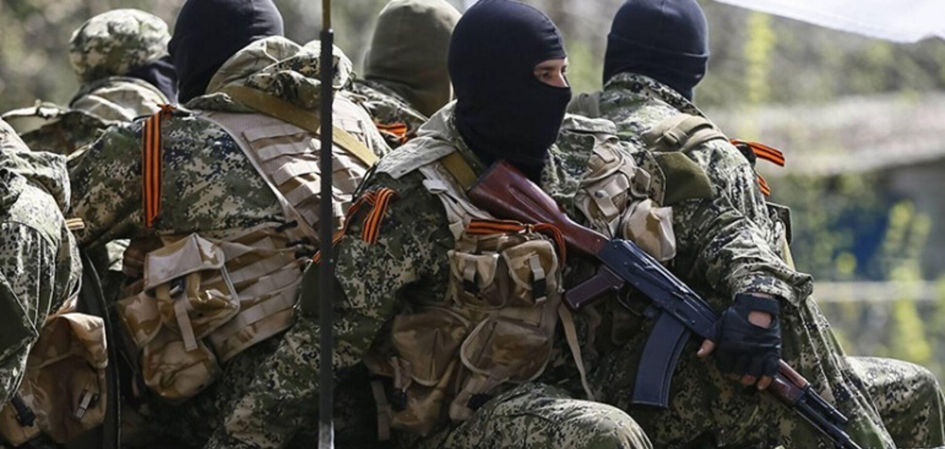 Пішла на угоду! Пособниця терористів на Донбасі уникла відповідальності