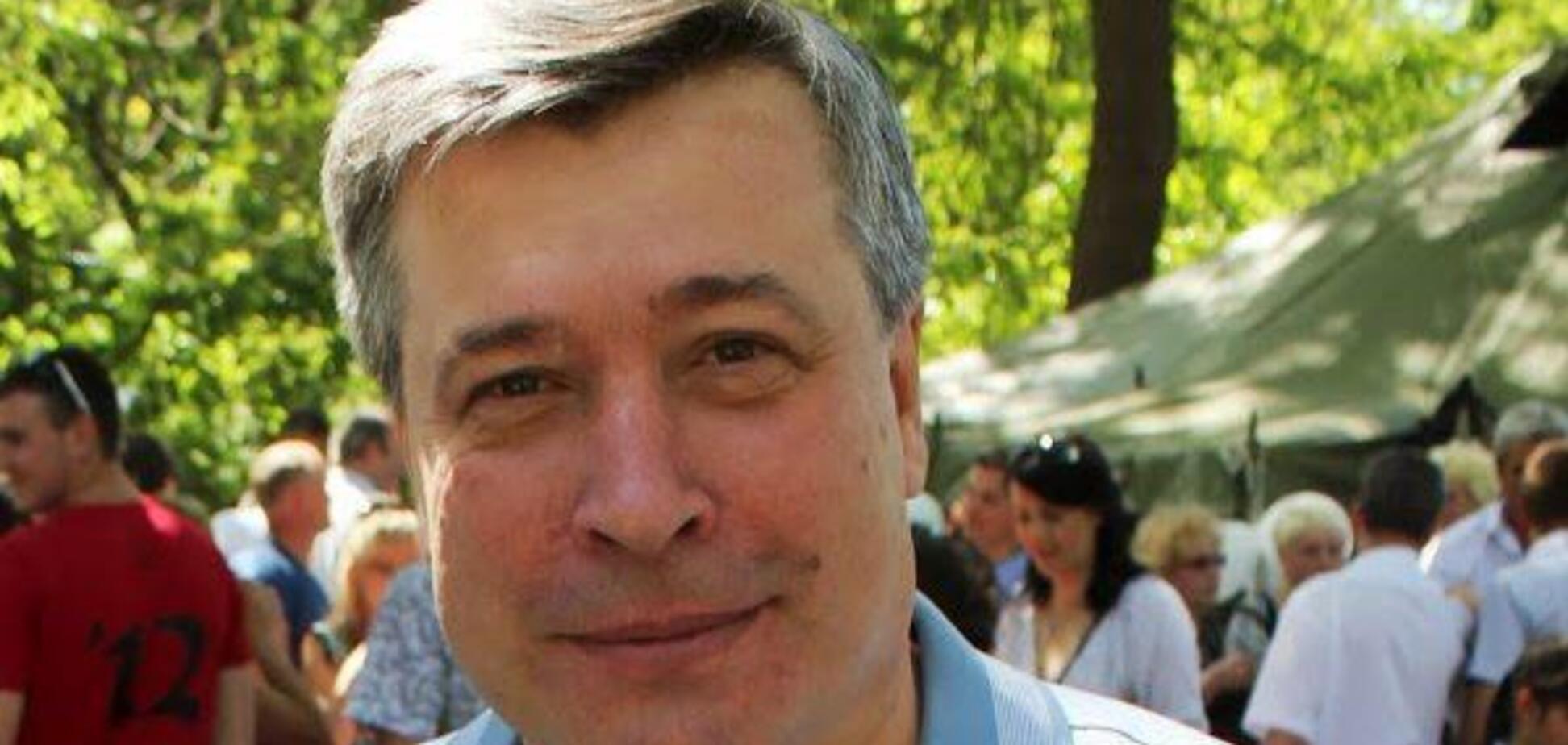 У Кропивницькому застрелили адвоката: що про нього відомо